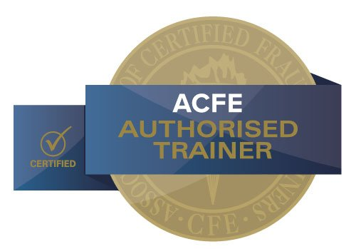 Cfe review course